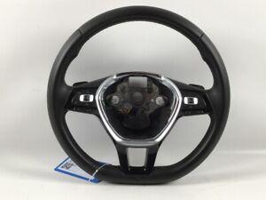 0.2oz0419091BK E74 Steering VW Arteon (3H) 1.5 TSI 110 Kw 150 HP (11.2017- > )