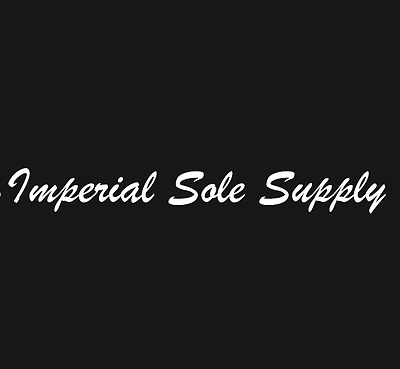 Imperial Sole Supply