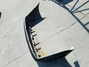 02-03-04-05-BMW-325I-REAR-BUMPER-51127030591