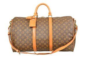 Louis-Vuitton-Monogram-Keepall-50-Bandouliere-Travel-Bag-Strap-M41416-G00668