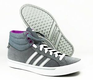 St Details Neo Zum Top W Mid Lila Wildleder Adidas Sneakers Preis Zu Park Schuhe Grau NnOm8v0w