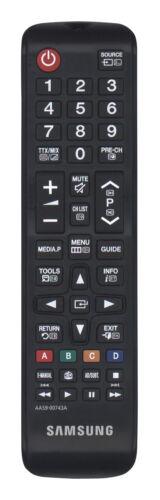 Original Fernbedienung Samsung UE-55F6170 UE55F6170SS//XZG UE-55F6170SS//XZG