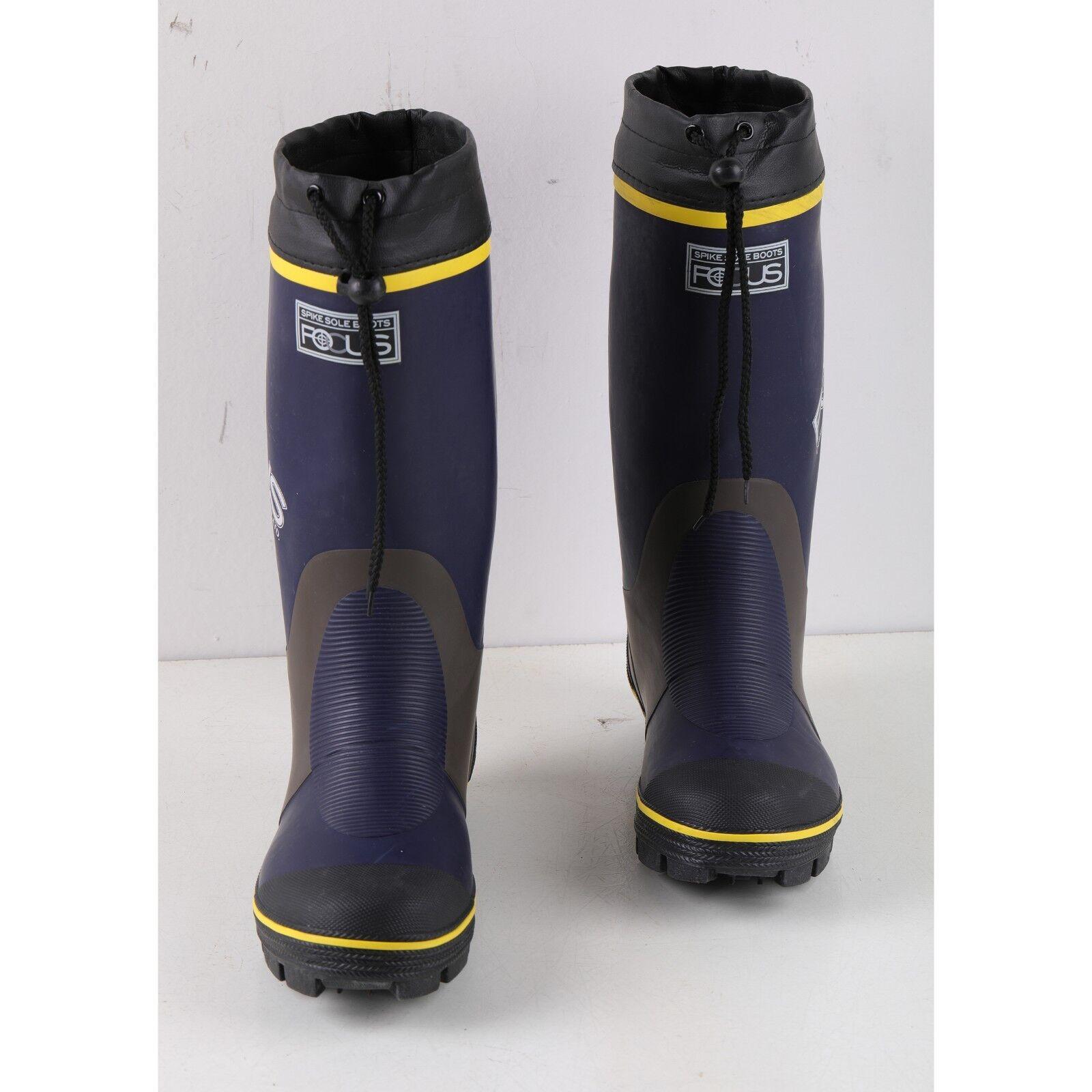 Men Fashion Anti-skid Fishing Boots Waterproof Wading Fishing shoes neoprene boo