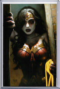DCeased-5-Wonder-Woman-Ryan-Brown-NYCC-2019-Zombie-Virgin-Variant-Only-750-Made