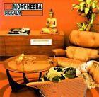 Morcheeba - Big Calm 1998 CD Album