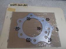 NOS OEM Honda Cylinder Head Gasket 1998-01 TRX450 Fourman Fourtrax 12251-HN0-A01
