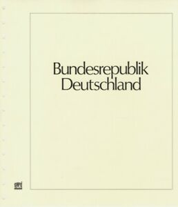 SAFE-DUAL-ILLUSTRATED-HINGELESS-WEST-GERMANY-1975-1979-28-PAGES-ALBUM-amp-SLIP