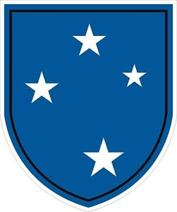 U-S-Army-23rd-Infantry-Division-Decal-Sticker