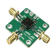 Mixer 1pc AD831 High frequency RF Frequency Converter 9M