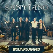 Artikelbild CD, Musik MTV Unplugged (2CD) Santiano, NEU&OVP
