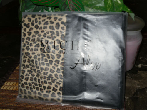 MICHE MINI PETITE BAG SHELLS PICK YOUR CHOICE COLOR SOME OF THEM RETIRED FRESHIP