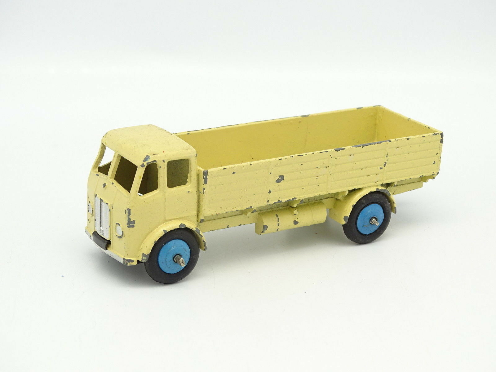Dinky Toys GB 1 1 1 43 - Ford o Broster Flat Truck 1ae046