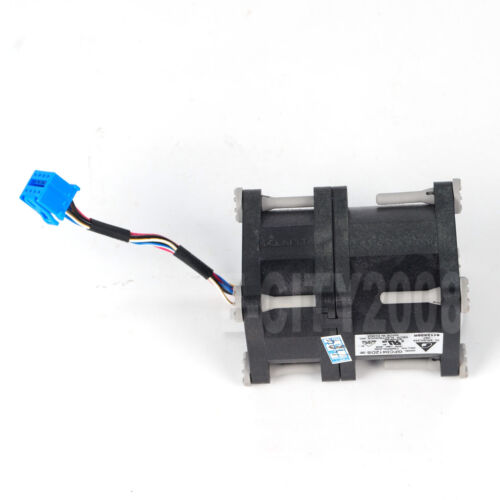 Dell PowerEdge R320 R420 R710 Server Cooling Fan 0HR6C0 HR6C0 Ship From USA