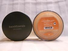 Bare Escentuals Bare Minerals Foundation Original Medium Tan 8g