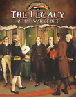 The Legacy of the War of 1812 by Lizann Flatt (Paperback / softback, 2011)