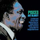 Pisces by Art Blakey (CD, Nov-2013, Solar)