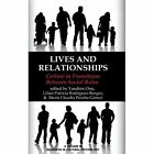 Lives and Relationships: Culture in Transitions Between Social Roles by Information Age Publishing (Hardback, 2013)