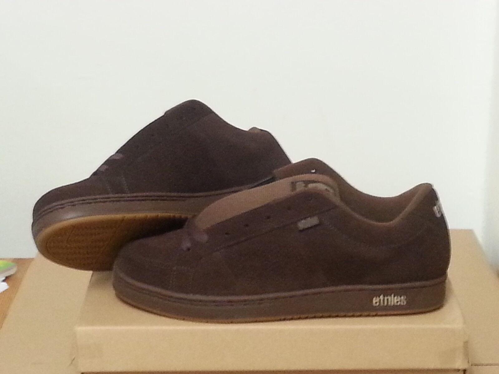 Cómodo y bien parecido Etnies Kingpin SMU skater zapato Fader Scout [4107000030236] nuevo embalaje original