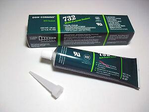 Dow-Corning-732-4-7oz-Multi-Purpose-Best-Clear-Sealant