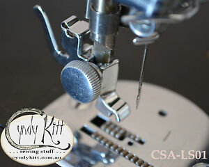 Clip-foot-adaptor-for-low-shank-sewing-machines