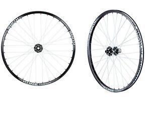 KORE-Mega-LRS-27-5-034-15-20x110-12x142mm-black-white-2036g-NEU-VK-399-90