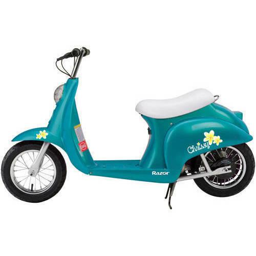Razor Pocket Mod 24 Volt Electric Scooter For Sale Online