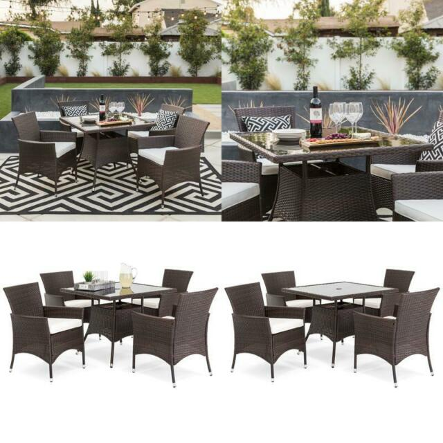 Patio Furniture Sets Clearance Indoor