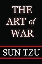 The Art of War (2006, Paperback)