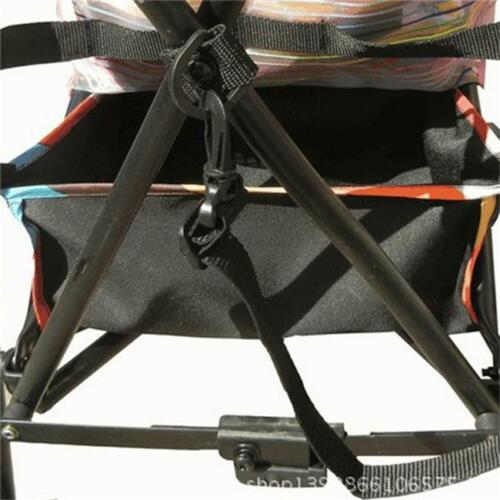 Universal Baby Pram Buggy Organiser Pushchair Stroller Storage Cup Holder Bag 8C