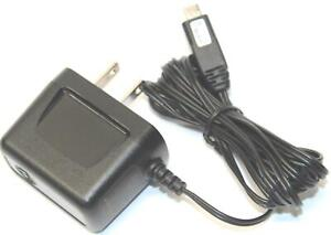 Details about Original Motorola DCH3 050US 0303 USB Charger for Droid Turbo Moto G3 G4 G5 Plus