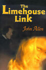 The Limehouse Link by John Allen (Paperback / softback, 2000)