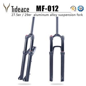 d0b54aff238 Image is loading Aluminum-Alloy-Full-Suspension-Shock-Mountain-Bike-Front-