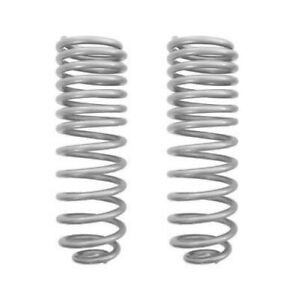 Rubicon Express RE1375 Rear Coil Spring for Jeep JK