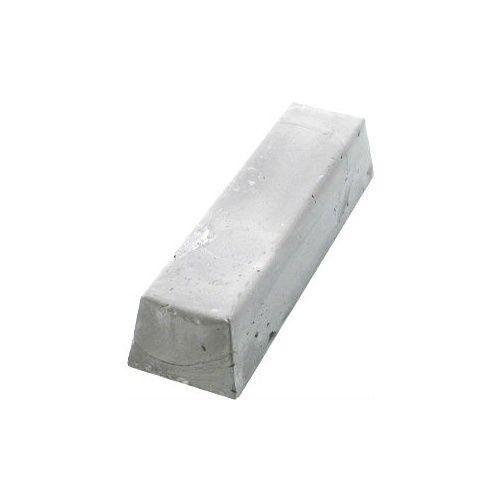 1 Lb Bar MADE IN USA ENKAY 140-W White Diamond Polishing Compound Rouge