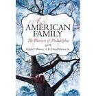 an American Family The Warners of Philadelphia Paperback – 14 Jun 2010