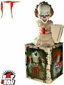 Pennywise-It-Evil-Clown-Movie-Burst-A-Box-Jack-in-the-Box-Scary-Prank-Toy-Figure