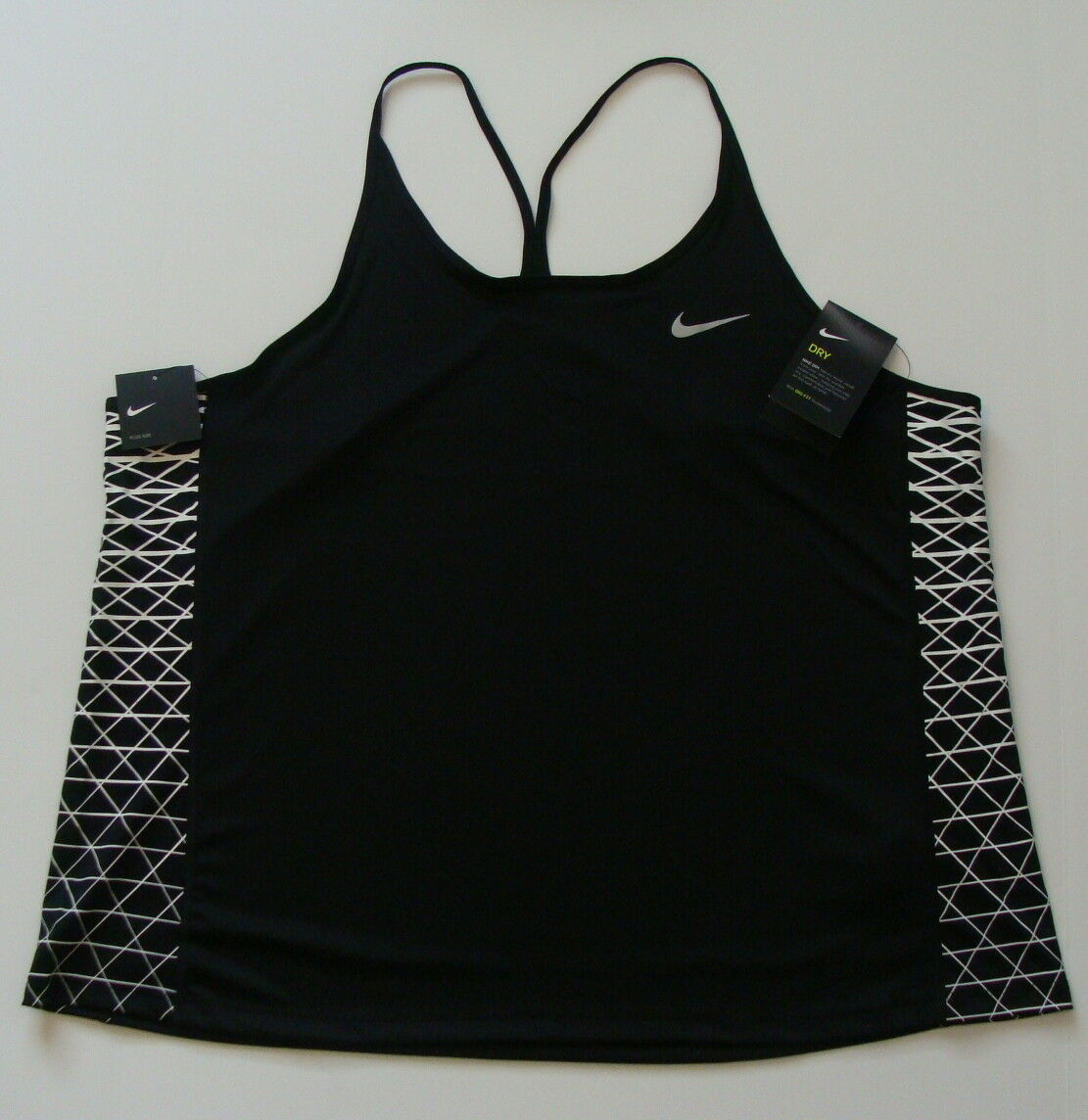 3x Men/'s Fitted Vest White 100/% Cotton Gym Top Training S,M,L /& XL Sizes