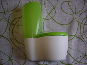 Tupperware-Pflanzenfreund-Kraeutertopf-Neu-Raritaet