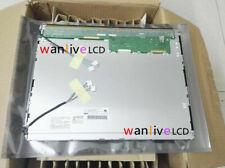 New Original Nlt Nec Nl10276bc30 18 150 Tft Lcd Screen Display Panel 1024768