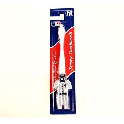 New York Yankees Mlb Jugendliche Trikot Zahnbürste Gratis U S.neu Supplement Die Vitalenergie Und NäHren Yin
