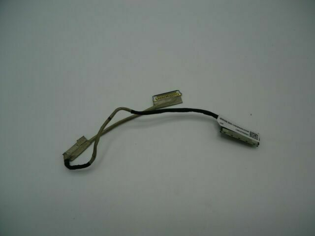 New 01AW310 for Lenovo Thinkpad T460 LCD Screen EDP Video Cable Non-touch