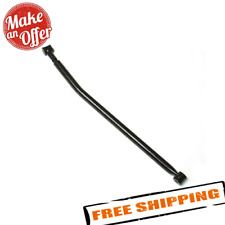 Superlift 1080 Adjustable Track Bar