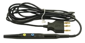 Bovie-Autoclavable-Reusable-Pencil-Top-50-ESPR2-1-box