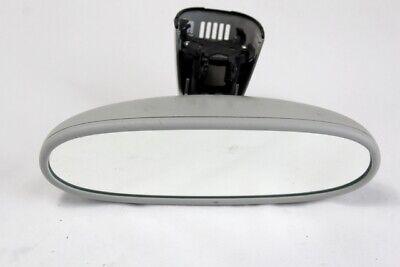 Fanalino Freccia Specchio Retrovisore Audi A3 Berlina 2013 Destro Interno