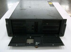 cisco ip tv 3423 broadcast server used. Black Bedroom Furniture Sets. Home Design Ideas