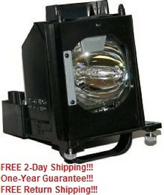 MITSUBISHI 915B403001 LAMP IN HOUSING FOR TELEVISION MODEL WD60C9