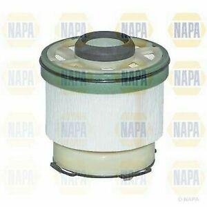 NAPA-NFF2106-Kraftstofffilter