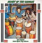 Heart of the Congos [VP] by The Congos (CD, May-2005, 2 Discs, VP)