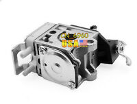 Zama Rb-k90 Rbk90 Carburetor Carb For Echo Es-255 Shred N Vac/power Blower