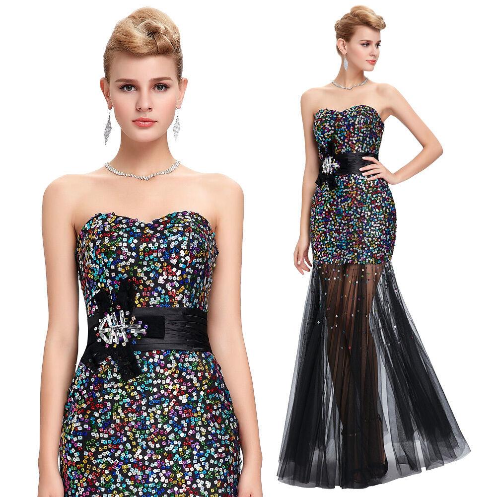 uzun abiye pullu strapless,abiye ,kısa abiyeler,uzun abiye,online abiye,ucuz abiye,mezuniyet elbisesi